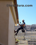 trabajos verticales valencia,alicante,castellón, totaltura